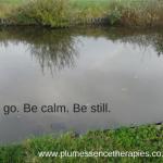 Meditation. Mindfulness. Hypnosis