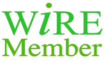 wire member