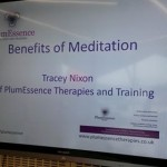 benefits of mediation pic