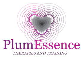 PlumEssence Therapies and Training